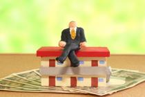 アパート経営のメリットとデメリットとは?利益が出やすい工法はどれ?の画像