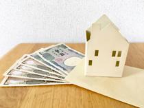 賃貸で家賃を滞納するとどうなる?強制退去になる前にきちんと支払おうの画像