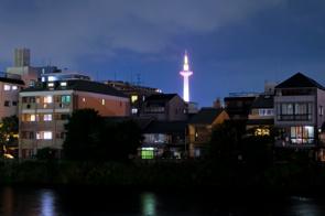 口コミでも高評価!京都市東山区の住みやすさのヒミツとは?の画像
