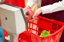大阪市港区にあるオススメのスーパーをご紹介★の画像