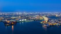 【大阪港編】大阪市港区のおすすめ人気スポットのご紹介!の画像