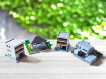 賃貸と持ち家どっちがお得?メリットを徹底比較!の画像