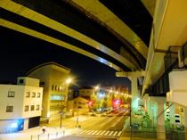 【朝潮橋編】大阪市港区のおすすめスポットのご紹介!の画像