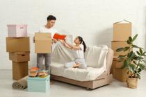 単身者専用の賃貸物件で同棲はNG!その理由とトラブルの事例をご紹介の画像