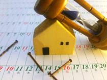 戸建て住宅の建物価値は築20年経過すると不動産としての売却価値がなくなる?の画像