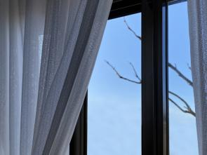 窓が開かない!閉まらない!賃貸物件での対象法を紹介!の画像