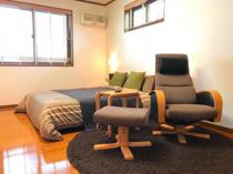 賃貸物件での暮らしを快適に!ベッドのレイアウトはどうするのが正解?の画像