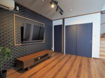 住宅リノベーション -vintia-の画像