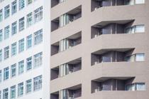 賃貸住宅における角部屋の特徴!快適に暮らすために把握しておくこととはの画像