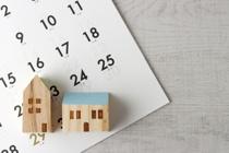 中古住宅の売却期間はどのくらい?知りたいその実態!の画像