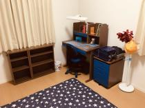 子ども部屋の床材どうする?おすすめの床材&色はこれ!の画像
