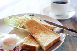 【自炊でもしっかりした朝食を食べたい人へ】簡単朝ごはんをご紹介!の画像