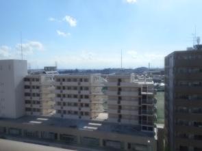 東灘スカイマンションの画像