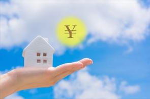 マンション売却時のタイミングと高く売るためのコツとは?の画像