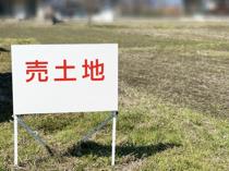 田舎の土地売却の落とし穴!売れない理由と対策を知ろう!の画像