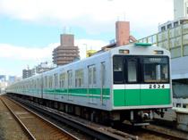 【弁天町編】大阪市港区のおすすめスポットのご紹介!の画像