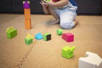 マンションの子供部屋事情とは?間取りは子供の成長によって変わりますの画像