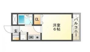 ◆勝手にお部屋評価~ヴェルドール垂水~の画像