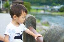 大阪市淀川区に住むならチェックしよう!行政サービスガイド「すくすく」の画像