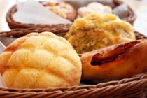 人気のパン屋さんが集まる横浜市鶴見区のおすすめ2店をご紹介の画像