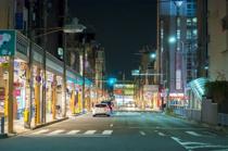 吹田市って住みやすい?住みやすさや住宅環境など治安や魅力についてまとめましたの画像