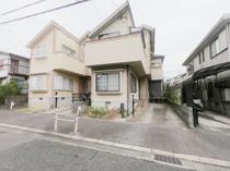 11/14㈯ 11/15㈰ オープンハウス&即日案内開催!の画像