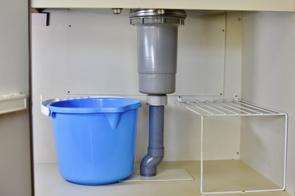 賃貸物件で水漏れの責任や費用負担は誰にある?水漏れ時の対処法についてもご紹介の画像