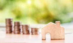 住宅ローン「35年払い」は実は損している!?の画像