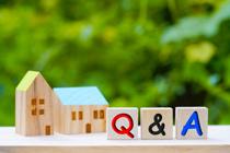 転勤する時に家は売るほうがいい?貸した時のメリットやデメリットは?の画像