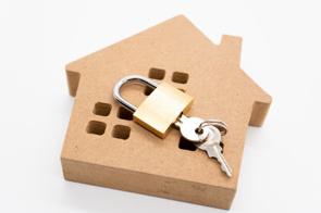 賃貸物件の「内見時」と「引っ越し後」の防犯対策の画像