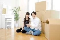 賃貸で同棲を検討中のカップル向け・トラブルや注意点について紹介の画像
