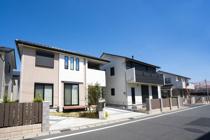 不動産購入紹介・注文住宅購入時の流れや押さえておきたいコツとはの画像