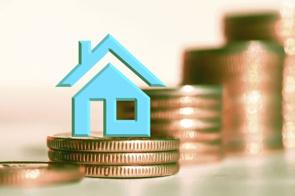 家賃収入についての画像