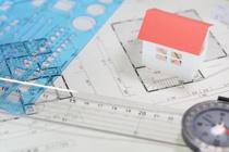 理想のマイホームを!注文住宅を建てる際の注意点とはの画像