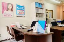 ホームメイトFC八戸ノ里店みのり不動産サービスのブログは物件の紹介します!の画像