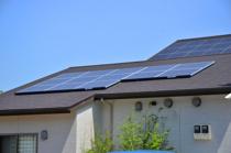 新築戸建てでソーラー発電を導入するメリットとデメリットの画像