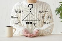 不動産の購入と売却をする住み替えの流れは?どちらを先に始めればいい?の画像
