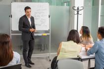 登戸でネイティブ英語が学べる!おすすめの英会話教室2選をご紹介の画像