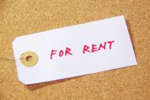 賃貸で法人契約から個人契約へ変更するには?退職時の注意点を解説の画像