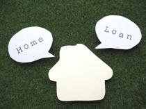 転職直後の住宅ローン申し込みは審査に影響がある?の画像