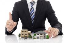 築浅の賃貸物件は魅力が満載!メリットや特徴をご紹介の画像