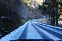 軽井沢の冬は厳しい? 移住する場合の注意点を解説の画像