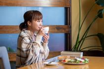 大阪港駅周辺にあるおすすめのカフェをご紹介!の画像