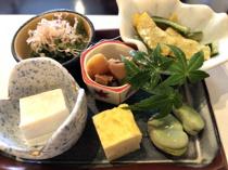 愛知県小牧市のおすすめグルメ店!和食と洋食ならここの画像