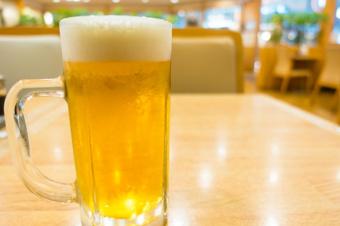 恵比寿のヱビスビールビ記念館で楽しめる見学ツアーをご紹介!の画像