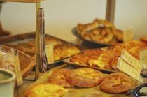 八王子駅周辺の人気パン屋はどこ?口コミで人気のパン屋を厳選して紹介します!の画像