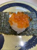 はま寿司ライフガーデン新浦安店の画像