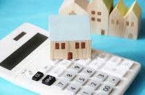 マイホーム売却時に関係する築年数を紹介の画像