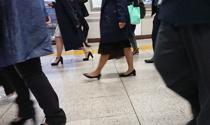「駅から徒歩○分」って、どういう基準で決められている?の画像
