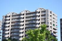 賃貸物件に住むならどの階数がおすすめ?メリット・デメリットもご紹介の画像